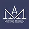 xArgentox's avatar