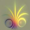 xargs's avatar
