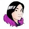 Xarianta's avatar