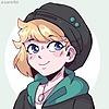 xarichii's avatar