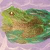 Xarika1's avatar