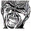 Xarin-Sliron's avatar