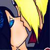 xArishiax's avatar