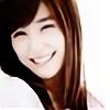 Xarive's avatar