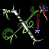 XarixDatenshi's avatar