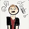 xarlev's avatar