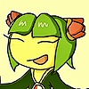 Xarlys99's avatar