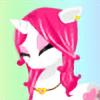 XArmonyAngel2012X's avatar