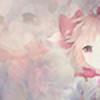 xArnniYT's avatar