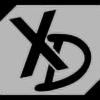 xarok-design's avatar