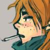 xArtdjinnx's avatar