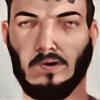 Xarte's avatar
