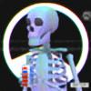 xARTERx's avatar