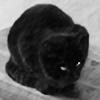 xartez's avatar