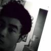 xArtl3ssx's avatar