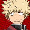 XArtyReaperX's avatar