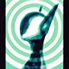 Xaru666's avatar