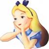 XAryaStarkX's avatar
