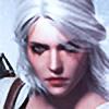 xAryaSx's avatar
