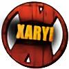 Xaryi's avatar