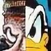 XaryLoon's avatar