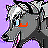 XAsaX's avatar