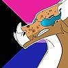 xAscariax's avatar