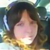 Xasdran's avatar