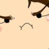 xashcake's avatar