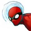 xashe's avatar
