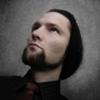 xASHLERx's avatar