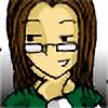 xAshleyxElricx's avatar