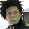 Xashn's avatar