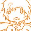 xAshunFail's avatar