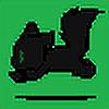 xAsk-HollyleafxX's avatar