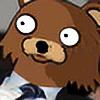 XAsk-Pedo-BearX's avatar