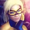 xAsrielx's avatar