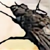 xastheniax's avatar