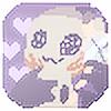 xAstrela's avatar