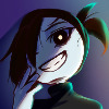 xAstronx's avatar