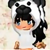 Xastrorocks's avatar