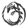 Xatan01's avatar