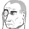 Xatanu's avatar