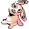 xAtashix's avatar