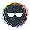 xatDefect's avatar