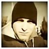 xAteyox's avatar