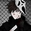 xAthatriel's avatar