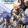 Xathso's avatar