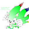 XaticKahefushiXZ's avatar