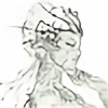 Xatir's avatar